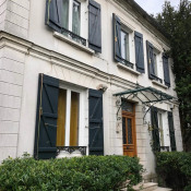 Montmorency, Вилла 9 комнаты, 180 m2
