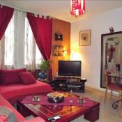 Vente appartement Faverges 129000€ - Photo 1
