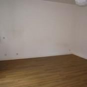 Vente appartement Esse