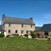 vente Maison / Villa 8 pièces Lampaul Ploudalmezeau