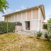 Vielle Saint Girons, Duplex 3 pièces, 50 m2