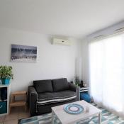 Viry Châtillon, Appartement 2 pièces, 30,21 m2