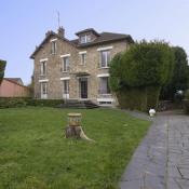 Chaville, Maison / Villa 11 pièces, 200 m2