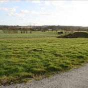 Vente terrain Josselin 25000€ - Photo 1