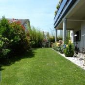 vente Maison / Villa 7 pièces Ste Adresse