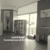 Nantes, 107 m2