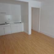 Maîche, Appartement 2 pièces, 42,95 m2