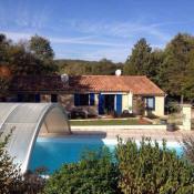 vente Maison / Villa 5 pièces Boulazac