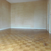 Vente appartement Orvault 79 000€ - Photo 3