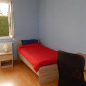 location Appartement 1 pièce Bénouville