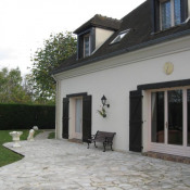 vente Maison / Villa 8 pièces Montesson