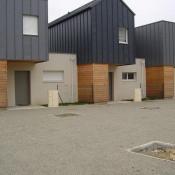 location Maison / Villa 5 pièces Bouguenais