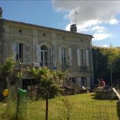 vente Maison / Villa 5 pièces Ste Terre