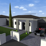 1 Carlucet 131 m²