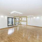 Levallois Perret, Appartement 5 pièces, 182 m2
