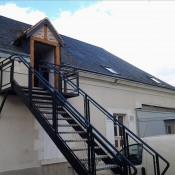 Mont près Chambord, Appartement 4 pièces, 90 m2
