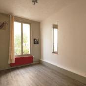 location Maison / Villa 1 pièce Taverny