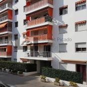 vente Appartement 2 pièces Nice