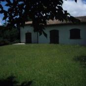 location Maison / Villa 4 pièces Tournefeuille