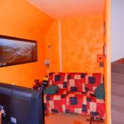 Vente appartement Aunay sur odon 94000€ - Photo 3