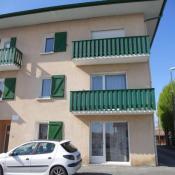 Saint Martin de Hinx, Appartement 2 pièces, 46 m2