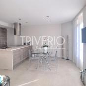 Cannes, Duplex 4 rooms, 77.8 m2
