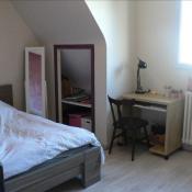 Vente maison / villa Auray 266220€ - Photo 5