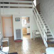 location vacances Maison / Villa 2 pièces Royan