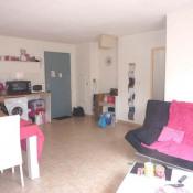 location Appartement 2 pièces Lézignan-Corbières