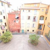 Nice, Wohnung 3 Zimmer, 62,2 m2