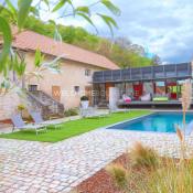 vente de prestige Maison / Villa 14 pièces Beaune