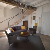 vente Maison / Villa 5 pièces Romaneche Thorins