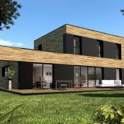 Maison avec terrain Auvers-sur-Oise 130 m²