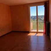 Perpignan, Studio, 20 m2