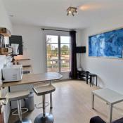 Hossegor, Appartement 2 pièces, 26 m2