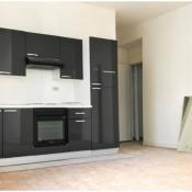 Lyon 6ème, Appartement 2 pièces, 37 m2