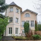 Versailles, vivenda de luxo 10 assoalhadas, 300 m2