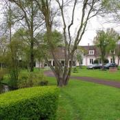 vente Maison / Villa 9 pièces Chevry Cossigny