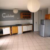 location Appartement 3 pièces Pierre-Bénite