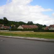 Terrain 537 m² Nogent (52800)