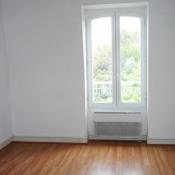 Vanves, Studette 1 pièces, 13,8 m2