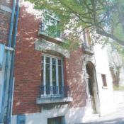 Vente maison / villa Soissons 175000€ - Photo 1