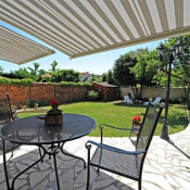 vente de prestige Maison / Villa 7 pièces Joinville-le-Pont