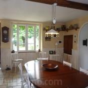 Vente maison / villa Pommier de beaurepaire 320000€ - Photo 3
