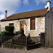 vente Maison / Villa 5 pièces Saint Seine l Abbaye