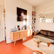 Marseille 8ème, Appartement 4 Vertrekken, 90 m2