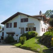 vente Maison / Villa 8 pièces Ciboure