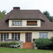vente Maison / Villa 8 pièces Garnay
