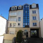 Montgeron, Apartamento 4 assoalhadas, 81 m2