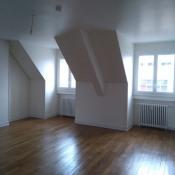 Beauvais, квартирa 2 комнаты, 64,43 m2